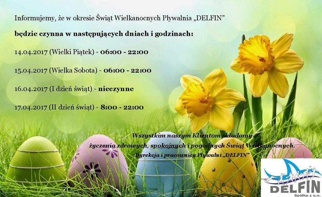 Wielkanoc-gpdziny-page-001.jpeg