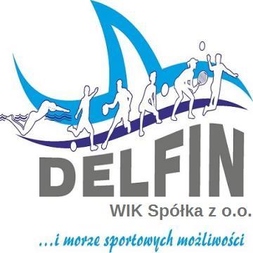 logo DELFIN.jpeg
