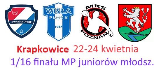 puchar Polski PR juniorów.png