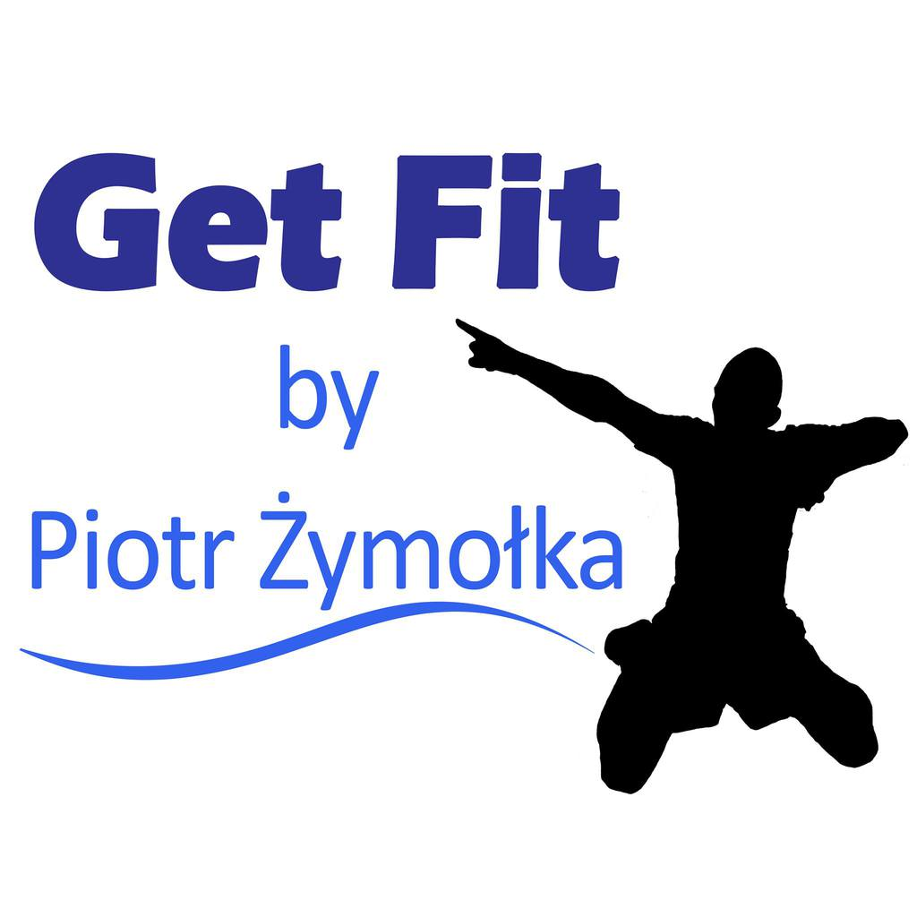 get Fit.jpeg