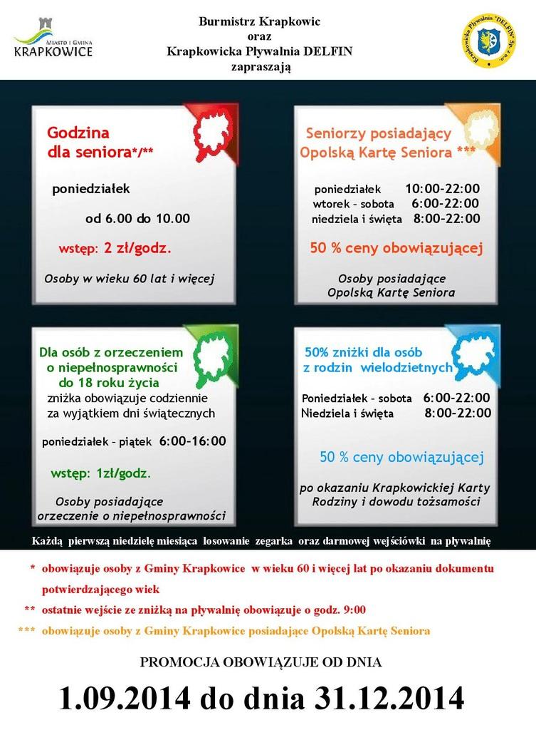 promocje 09-12.2014-page-001.jpeg