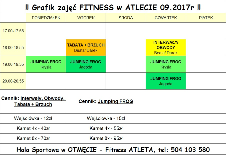 Grafitk fitness 09.2017r.jpeg