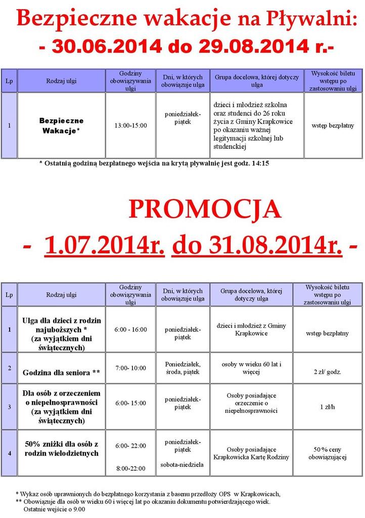 promocja-lipiec,sierpien2014-page-001.jpeg