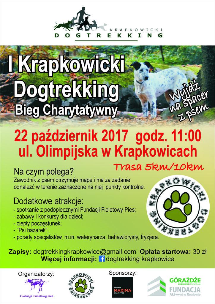 Plakat I Krapkowicki Dogtrekking (002).jpeg