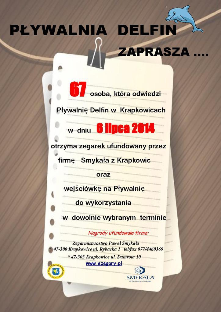 zegar lipiec2014-page-001.jpeg