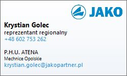 Logo JAKO.jpeg