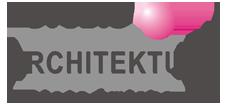 logo P. Ćwirko.png
