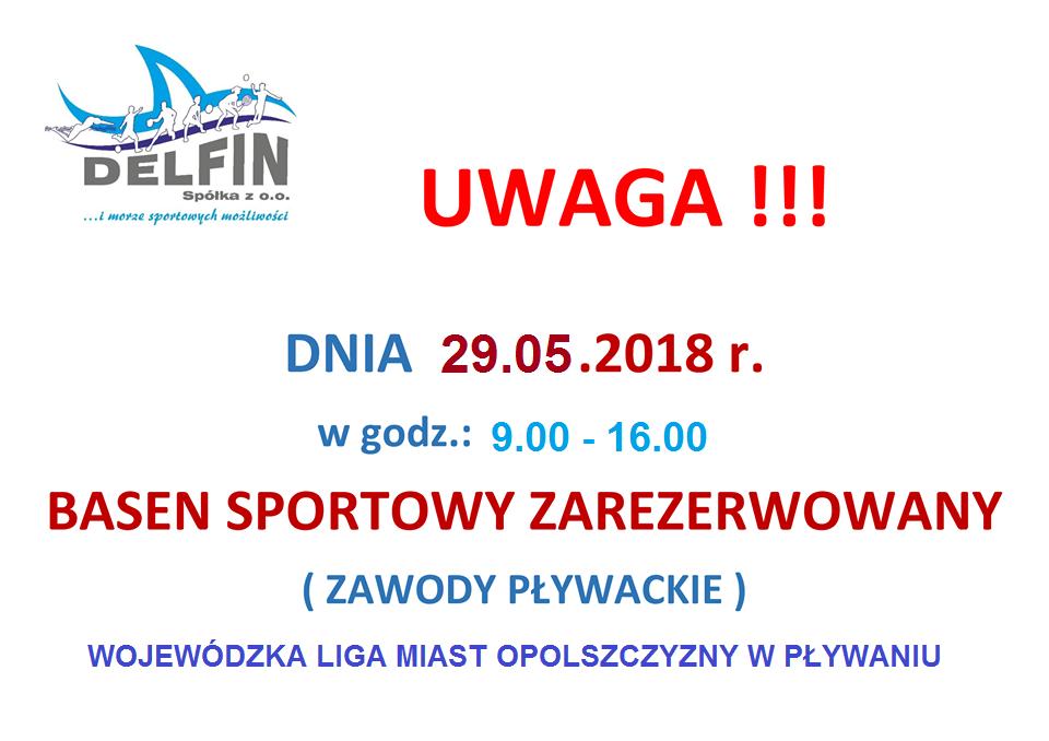 UWAGA - Basen zarezerwowany.png