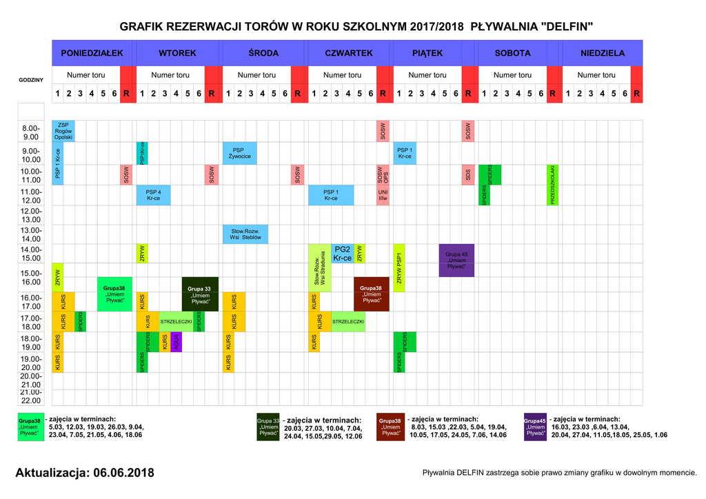 REZERWACJA TORÓW 2017-2018a-1.jpeg