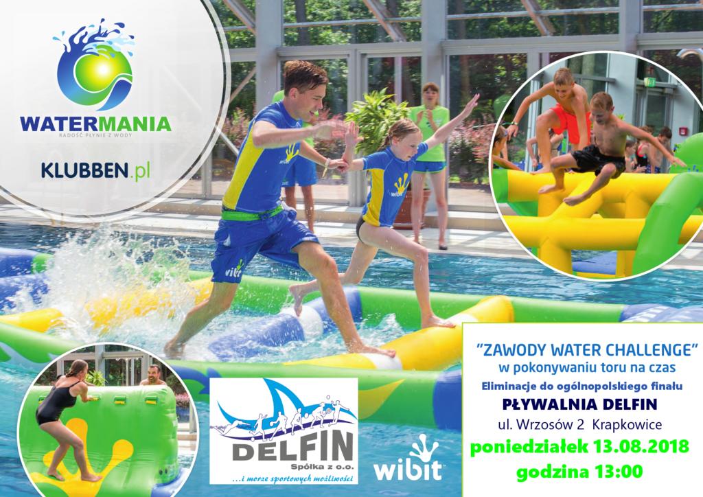 Plakat_watermania_Delfinv2.png