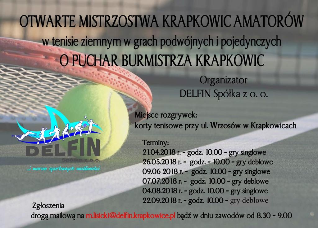 tenis plakat 2018 poprawka — kopia.jpeg