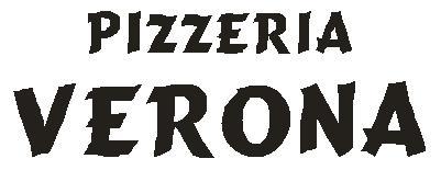 Pizzeria-Werona.jpeg