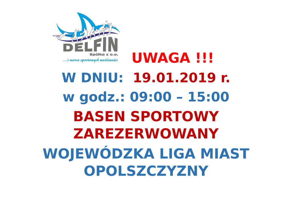 WLMO rezerwacja basenu 19.01.2019-1.jpeg