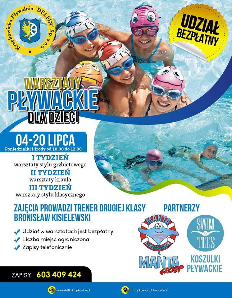 Warsztaty pływackie dla dzieci.jpeg