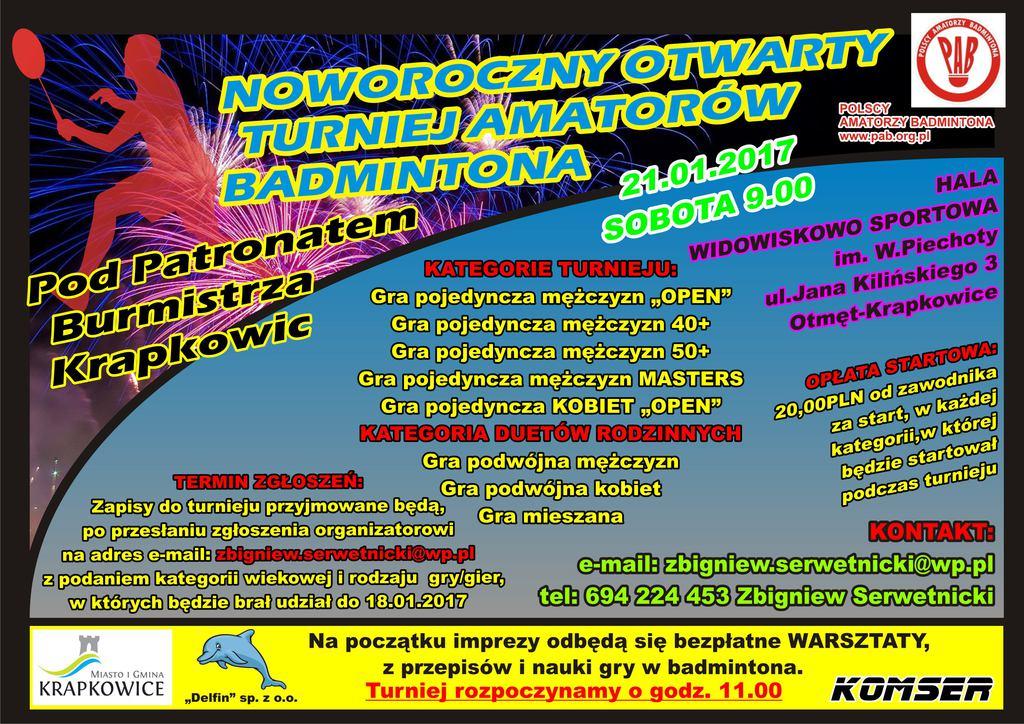 noworoczny turniej badmintona.jpeg