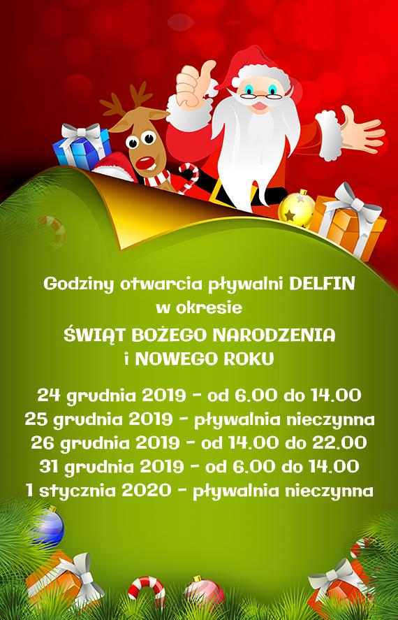 Godziny otwarcia pływalni w święta i Nowy rok.png