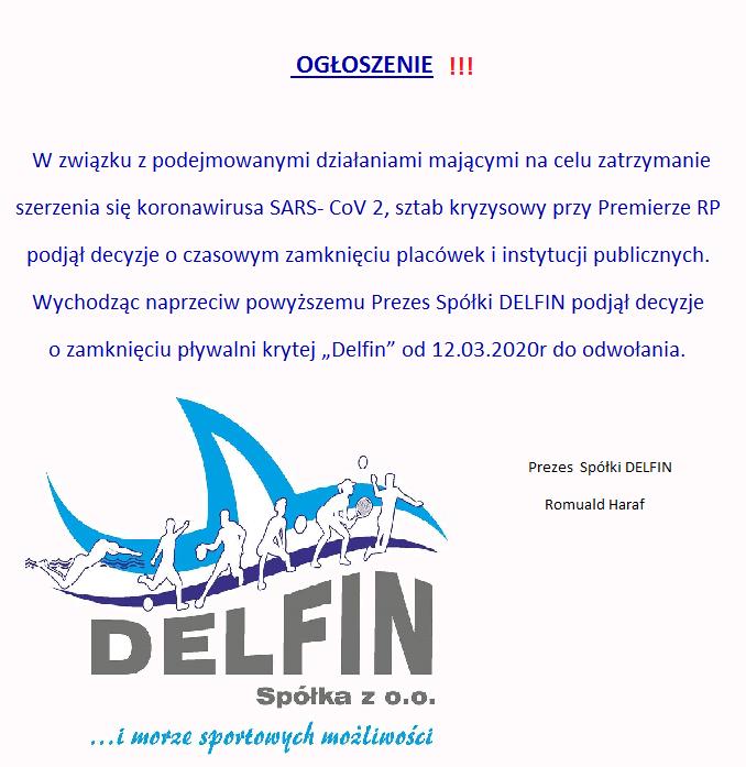 zamknięcie pływalni Delfin.png