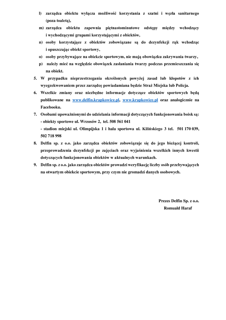 zasady korzystania z obiektów II.jpeg