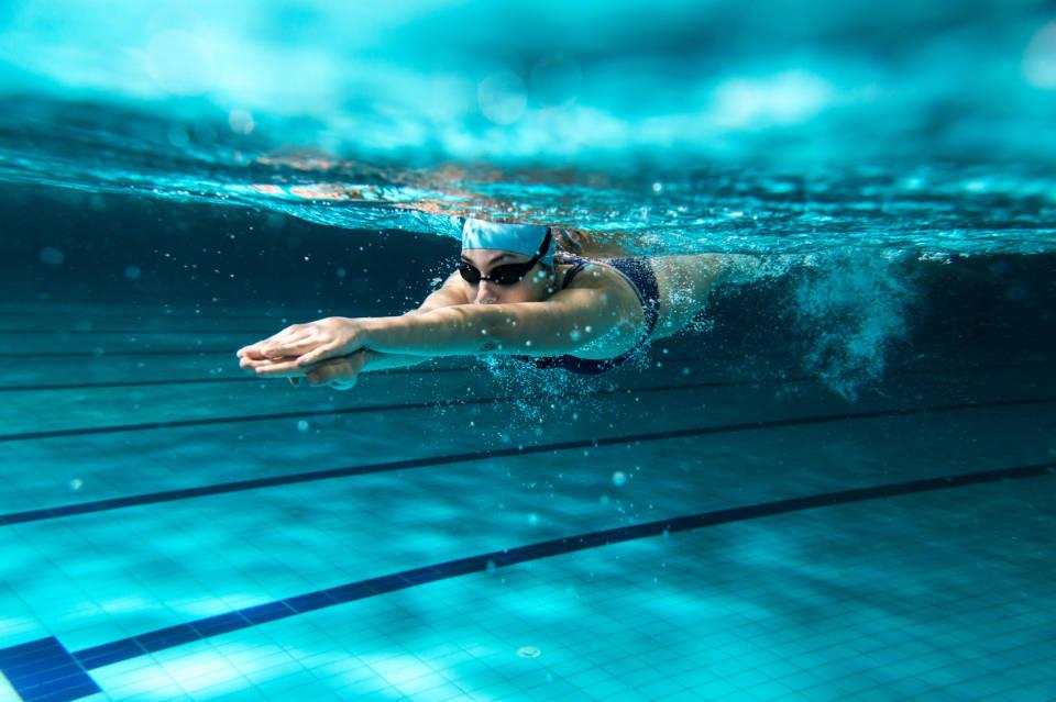 pływak.jpeg