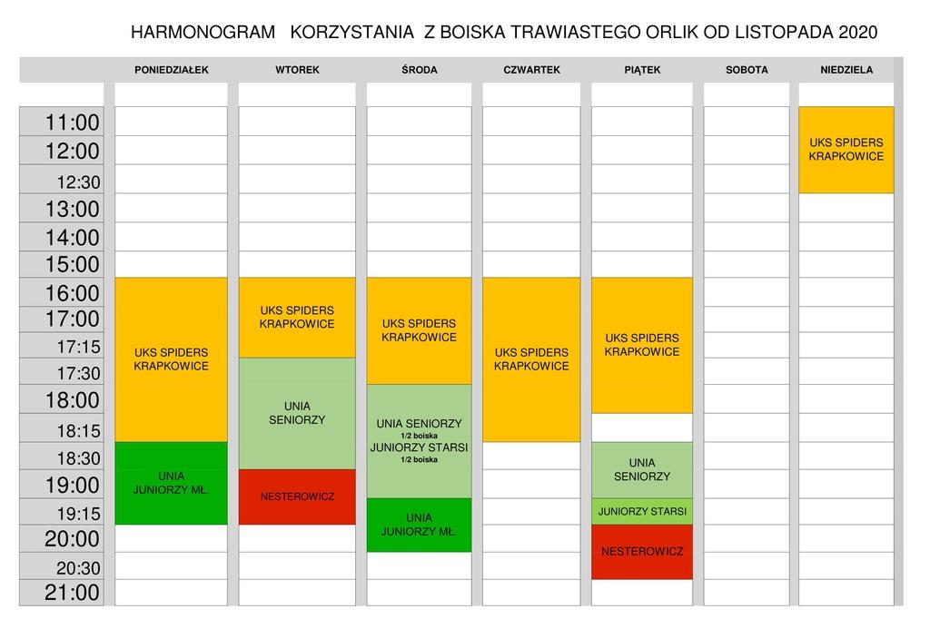 orlik 2020-12 MODYFIKACJA-1.jpeg