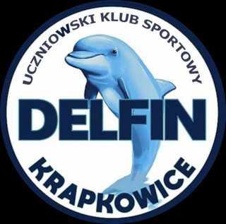 UKS_Delfin.jpeg