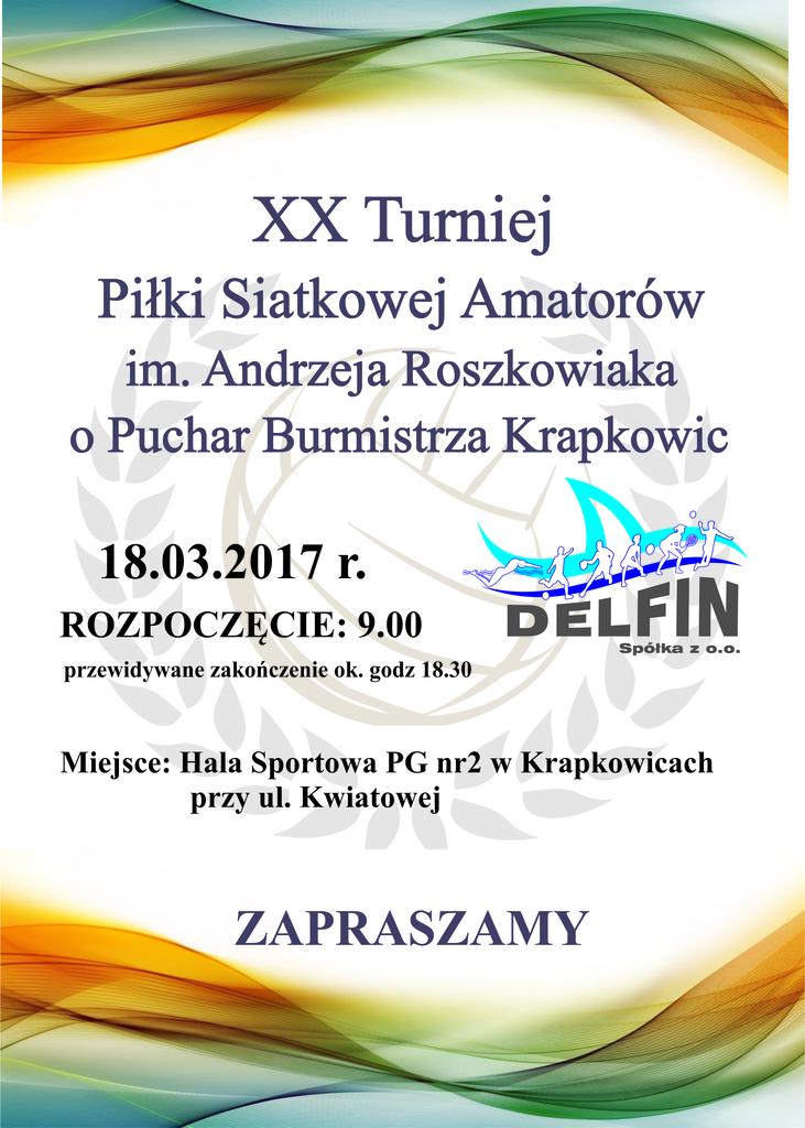plakat Roszkowiak.jpeg