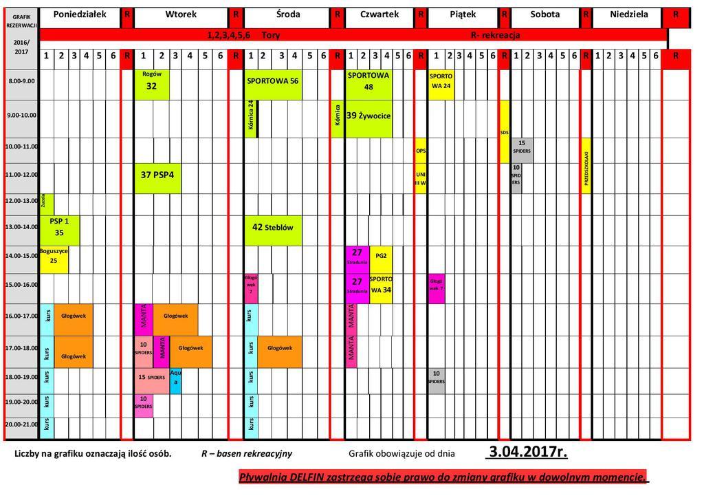 Grafik szkol-rezerwacja torów 03.04.2017-.jpeg