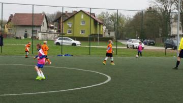 Galeria Liga 2009 09.04.2017