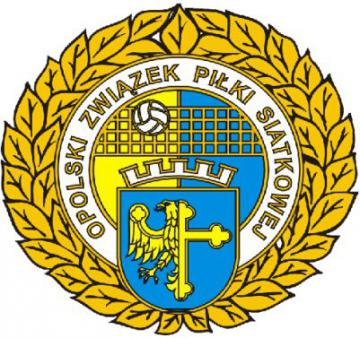 logo OZPS.jpeg