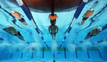 pływanie.jpeg