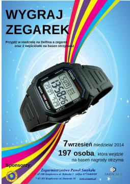 zegarek wrzesien-14-page-001.jpeg
