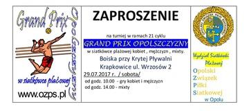 zaproszenie Grand Prix 29.07.2017.jpeg