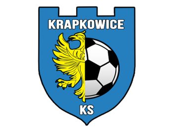 KS Krapkowice.png