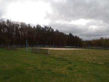 Galeria STADION MIEJSKI