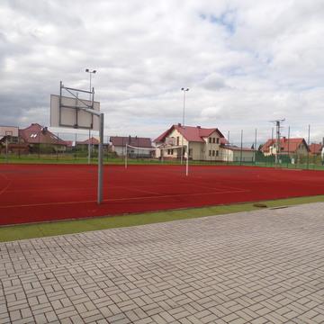 Galeria Orlik