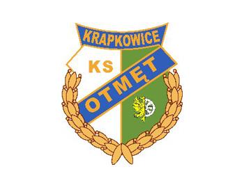 logo_ks_otmet.jpeg