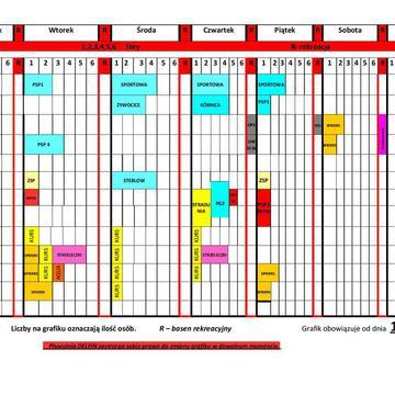 Grafik szkol-tory 2017-2018-page-001.jpeg