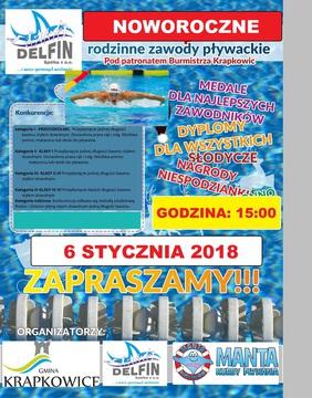 Plakat A2 Krapkowice MKOŁAJKI 2018.jpeg