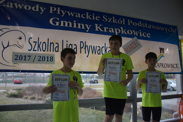 Galeria JAKO SLP IV kolejka 28.03.2018