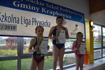 Galeria JAKO SLAP V KOLEJKA 25.04.2018