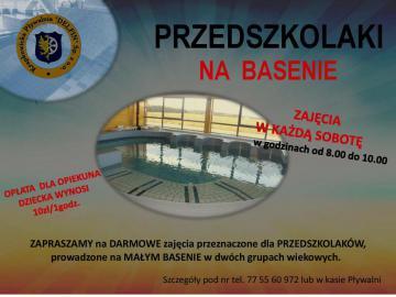 przedszkolaki plakat 20155-page-001.jpeg