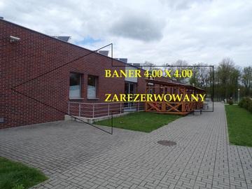 Galeria Reklama Banery