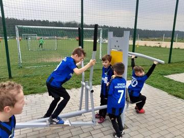 Galeria PLŻ turniej finałowy 06.04.2019