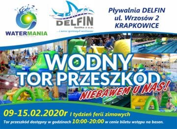 WATERMANIA plakat [DELFIN ferie2020].png