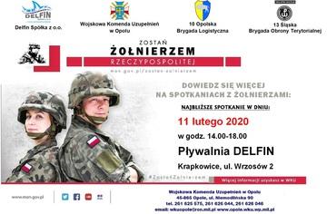 Plakat - zostań żołnierzem RP.jpeg