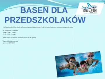 basen_dla_226128148_kopia.jpeg